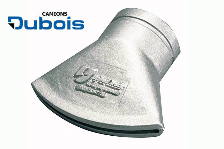 BC2384 Fan NozzleCamionsDubois