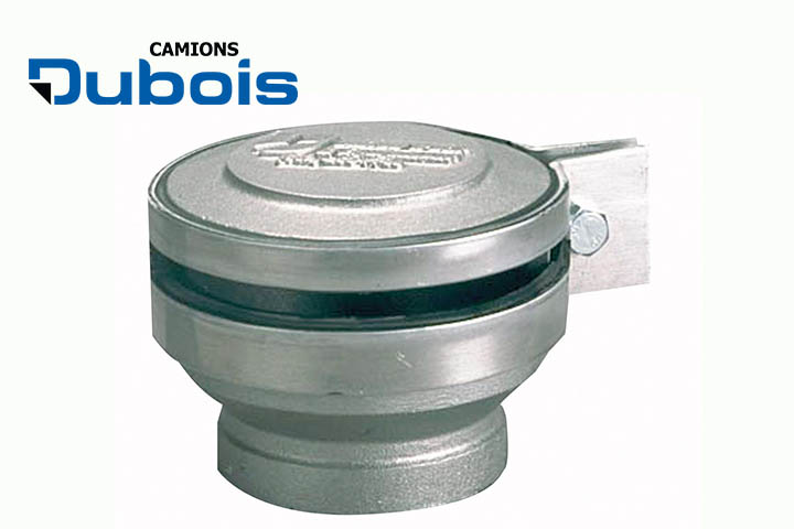 BC2399 Adjustable Spray Head NozzleCamionsDubois