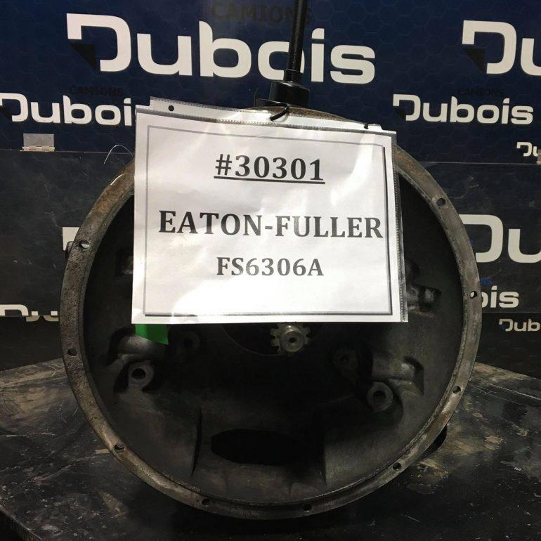 Eaton-Fuller FS6306A
