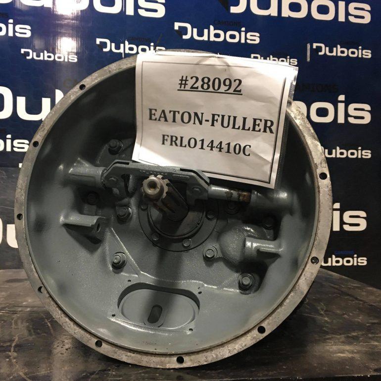 Eaton-Fuller FRL014410C