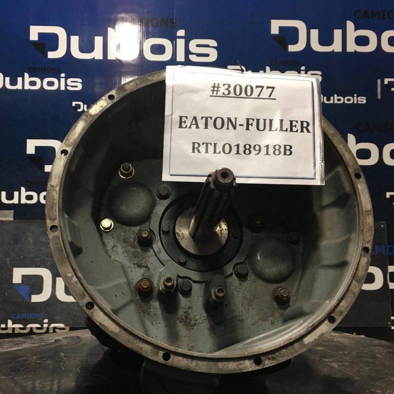 Eaton-Fuller RTL018918B